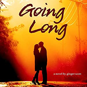 Going Long Audiobook