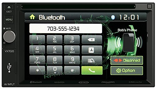 Jensen-VX3022-AV-Receiver-with-DVD-62-Inch-Touch-Screen-with-Bluetooth