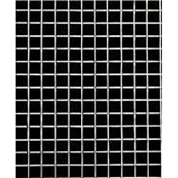 Drahtgitter 7 X 7 Mm Löcher 22 G 1102 Cm X1102 Cm Zoll 1219