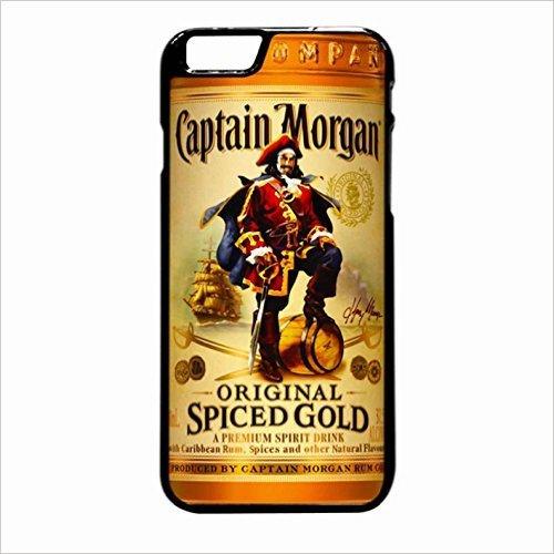 captain-morgan-iphone-7-plus-iphone-7-plus-case-black-plastic