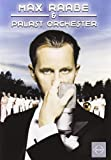 Max Raabe & Palast Orchester - The Legendary Sound of the Golden Twenties