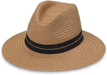 78e3805120bb9 Shopping Sun Hats - Hats   Caps - Accessories - Men - Clothing ...