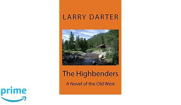 The Highbenders
