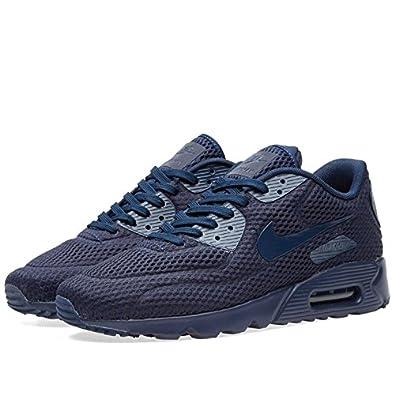 Nike Air Max 90 Ultra BR (725222 401)