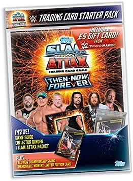 WWE puis maintenant Forever X-PAC Nouvelle Action Figure