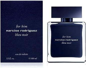 narciso rodriguez profumo uomo eau de parfum