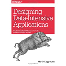 Amazon mysql databases big data books designing data intensive applications the big ideas behind reliable scalable and maintainable fandeluxe Image collections
