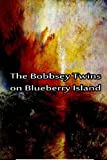 The Bobbsey Twins on Blueberry Island, Laura Hope, 1480028800