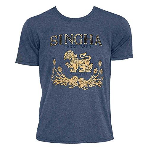 singha-beer-logo-tee-shirt-large