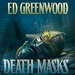 Death Masks: Forgotten Realms: Elminster, Book 7 | Ed Greenwood