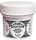 Paste Flux Dandix 1-1/2 oz