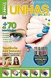 Manicure Artística Ed. 11 (Portuguese Edition)