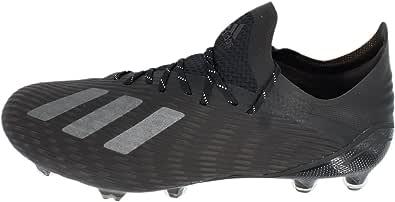 adidas 19.1 Fg voetbalschoenen voor heren