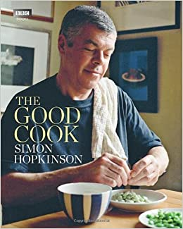 Simon hopkinson good cook book