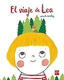 img - for El viaje de Lea book / textbook / text book