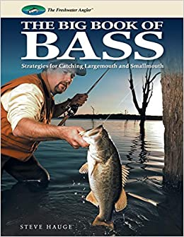 Fishing for Beginners (The Concise Collections)