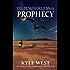 Prophecy (The Xenoworld Saga Book 1)