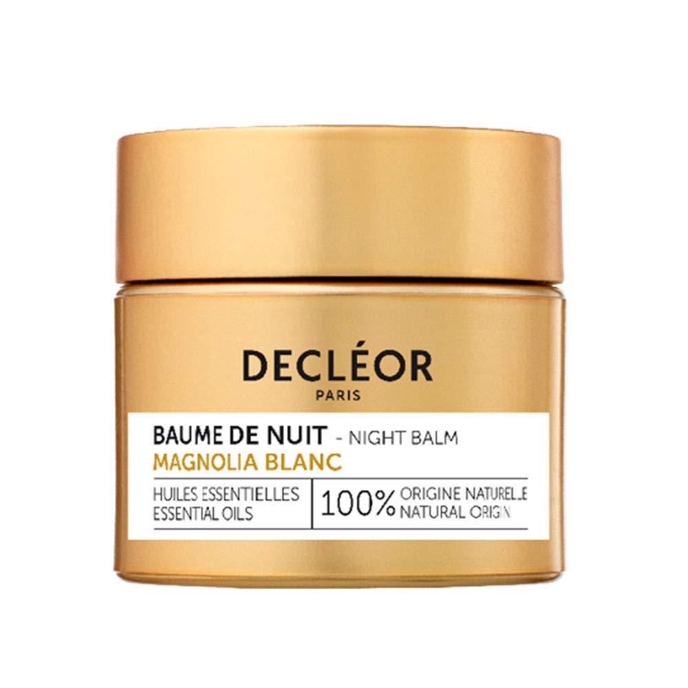 Decleor Night Balm White Magnolia 15ml