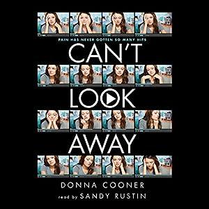 Can't Look Away Audiobook