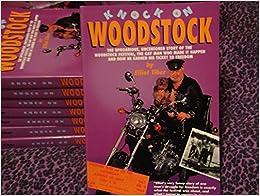 Knock on Woodstock