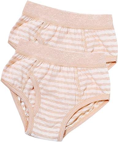 Gtagain Niños Pantalones Cortos Algodón - Niña Pantalones Cortos ...