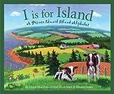 I Is for Island, Hugh MacDonald, 1585363677