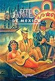 img - for Artes de Mexico # 20. Xochimilco / Xochimilco (Spanish Edition) book / textbook / text book