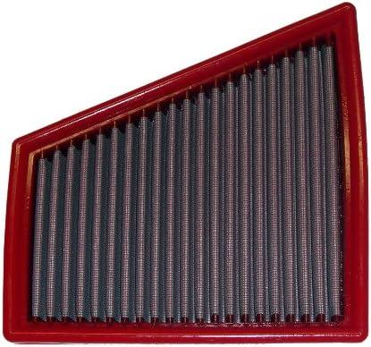 BMC Fb311//01/Sport filtre /à air de rechange