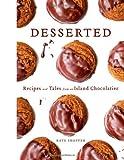 Desserted, Kate Shaffer, 0892729910