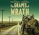 The Grapes Of Wrath by Minnesota Opera Chorus