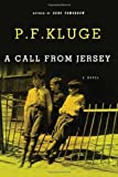 A Call from Jersey, P. F. Kluge, 1590206878