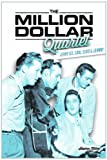 The Million Dollar Quartet, Stephen Miller, 1780385145