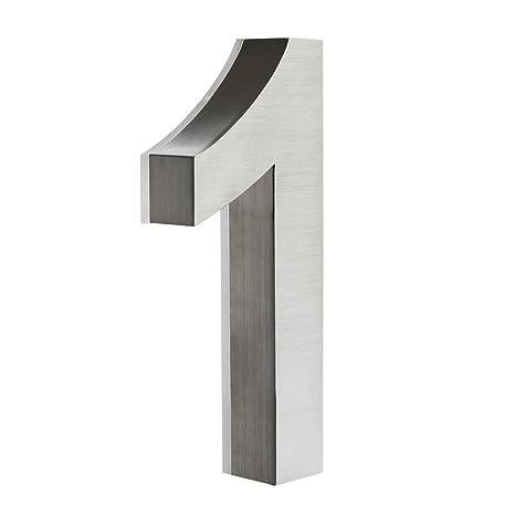 40 St/ück Euro Tische Schraubhaken gerade Winkelhaken Haken Verzinkt Holzgewinde 6 cm