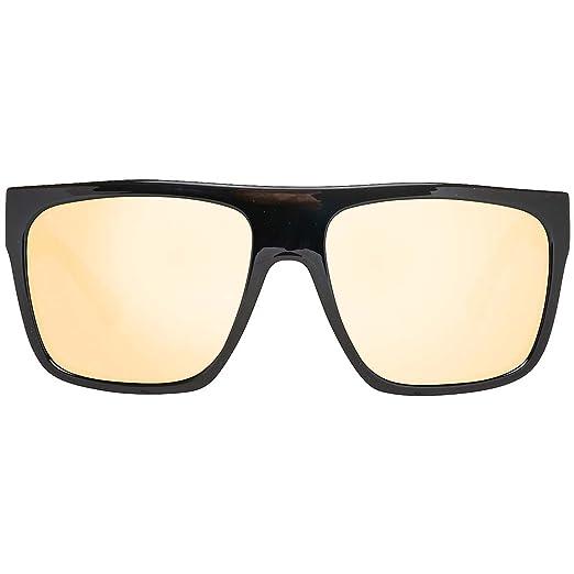 Guess Sonnenbrille GU7411 5701G (57 mm) schwarz OLK9kkXN