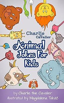 english joke book pdf free download