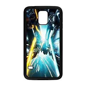 Samsung Galaxy S5 Phone Case Tron Legacy C-CZ147046