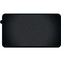 Emtec Speedin USB 3.0 Portable External 1.8 SSD (ECSSD256GX600)