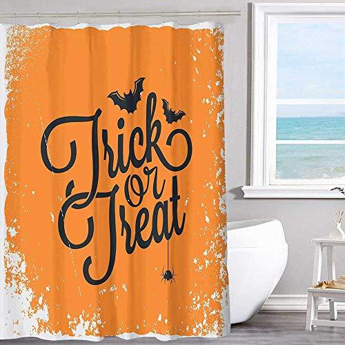 MKOK Shower Curtain 54