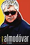 All about Almodovar, , 0816649618