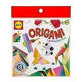 ALEX Toys - Artist Studio Origami - Bugs 299