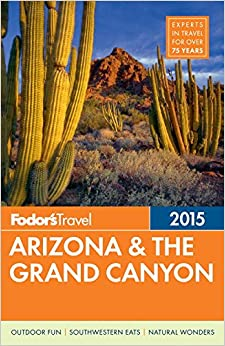 ''EXCLUSIVE'' Fodor's Arizona & The Grand Canyon 2015 (Full-color Travel Guide). Company contra todos sharp Pokemon roshe