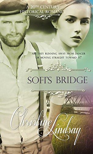 Sofi's Bridge cover