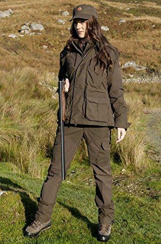 Shooterking Highland Hose Damen