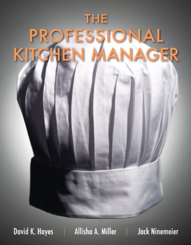 kitchen books professional - 4