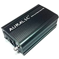 AURALiC Upgrade Linear PSU (For Aries LE and Aries MINI)