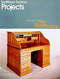 Traditional Woodworking Techniques Best Of Fine Woodworking S