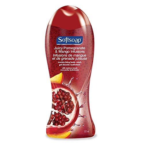 softsoap-moisturizing-body-wash-pomegranate-mango-18-ounce-bottles-pack-of-3