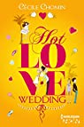 Hot Love Wedding par Chomin