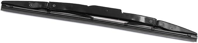 Honda CR-V wiper blades 2012-2018 Front and rear
