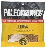 Paleokrunch Paleo Bar Grainless Granola, 1.5 oz